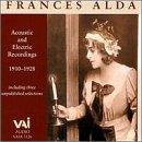 frances-alda-acoustic-electric-recordings-alda-sop