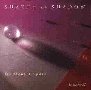 quintana-speer-shades-of-shadow