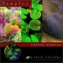 Gordon Hempton Earthsounds Sampler