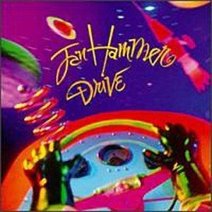 jan-hammer-drive