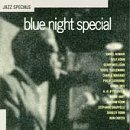 Blue Night Special Blue Night Special