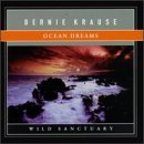 Bernie Krause Ocean Dreams