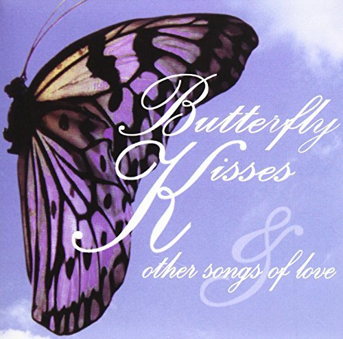 butterfly-kisses-butterfly-kisses
