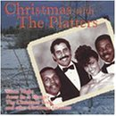 Platters Christmas With The Platters