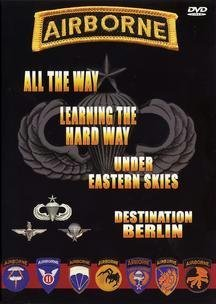 airborne-under-eastern-skies-all-the-wa-clr-bw-nr-2-dvd