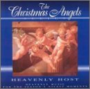 christmas-angels-angels-sang-christmas-angels