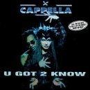 cappella-u-got-2-know