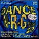 dance-n-r-g-vol-2