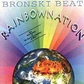 Bronski Beat Rainbow Nation