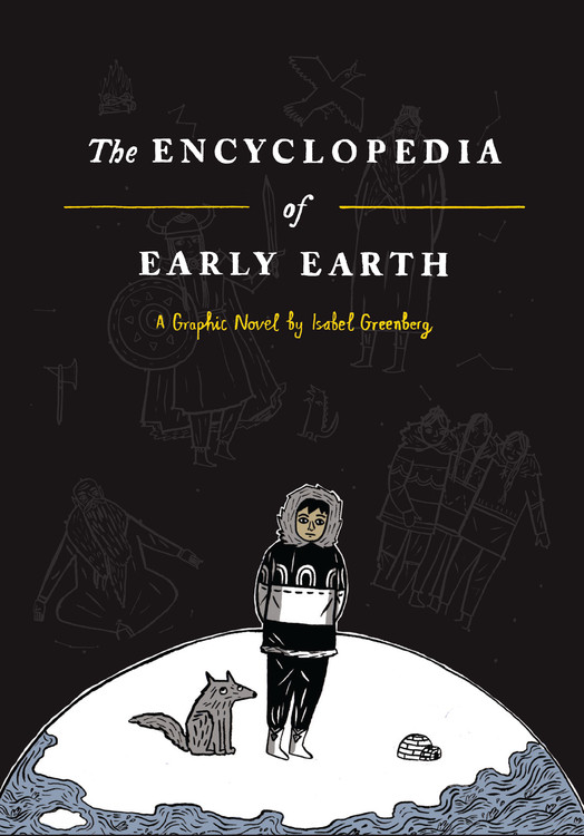 isabel-greenberg-the-encyclopedia-of-early-earth