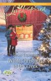 Janet Tronstad White Christmas In Dry Creek