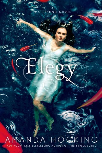 amanda-hocking-elegy-reprint