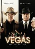 Vegas Vegas The DVD Edition Ws Nr 5 DVD