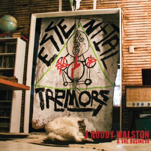 j-roddy-the-busines-walston-essential-tremors