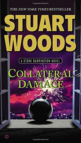 stuart-woods-collateral-damage
