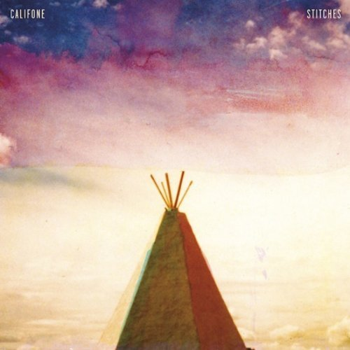 califone-stitches