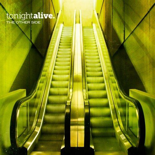 Tonight Alive Other Side