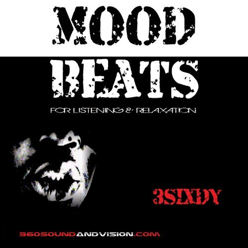3sixdy-mood-beats-for-listening-re