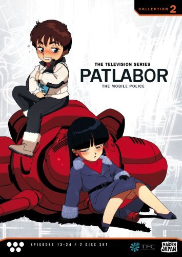 patlabor-tv-collection-2-dvd-nr