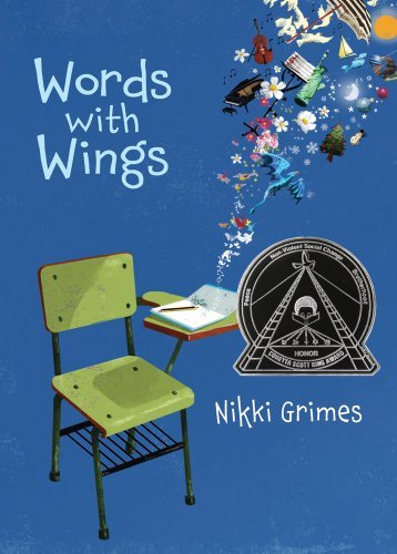 nikki-grimes-words-with-wings