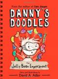 David Adler Danny's Doodles The Jelly Bean Experiment