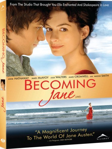 becoming-jane-hathaway-mcavoy-walters-dvd-pg