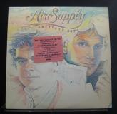 Air Supply Greatest Hits [vinyl]