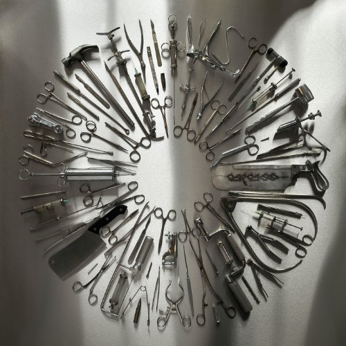 carcass-surgical-steel-deluxe-ed