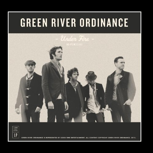 Green River Ordinance Under Fire