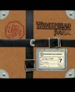 widespread-panic-history-lesson-new-years-1997