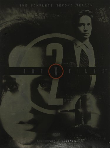 the-x-files-season-2-dvd-nr