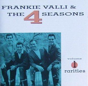 frankie-valli-the-four-seasons-rarities-vol-1