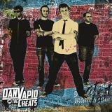 Dan & The Cheats Vapid Dan Vapid & The Cheats