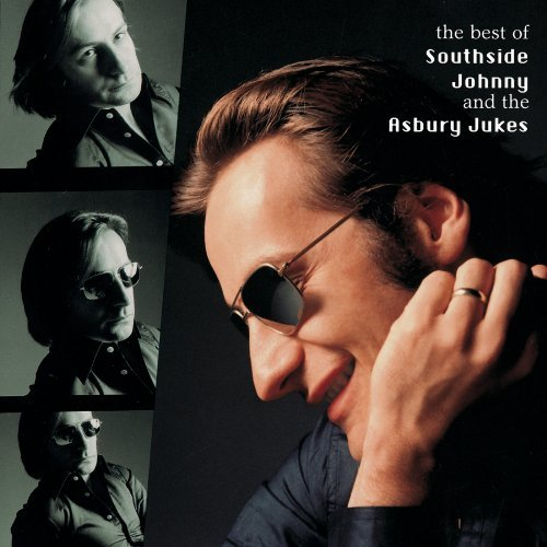 Southside Johnny & The Asbury Jukes Best Of Southside Johnny & Asbury Jukes