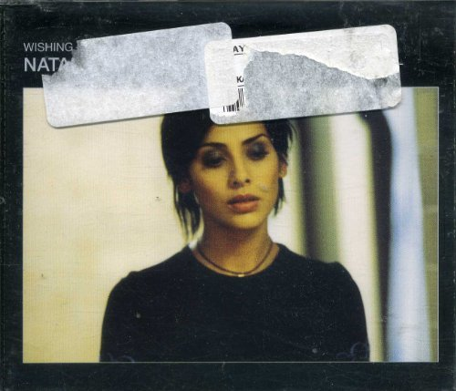 natalie-imbruglia-wishing-i-was-there