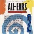 All Ears Review Vol. 2 More Of The Hottest New S