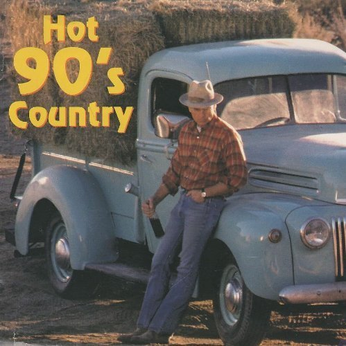 patty-loveless-doug-stone-joe-diffe-collin-raye-pa-hot-90s-country