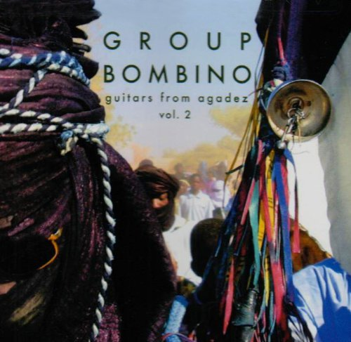 group-bombino-vol-2-guitars-from-agadez-mu