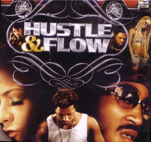 hustle-flow-hustle-flow