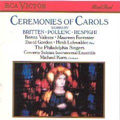 ceremonies-of-carols-works-by-britten-poulenc-respi
