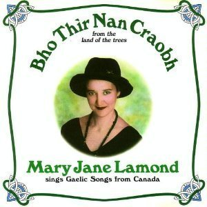 mary-jane-lamond-bho-thir-nan-craobh-from-the-land-of-the-trees-