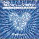 Magic In The Streets Magic In The Streets