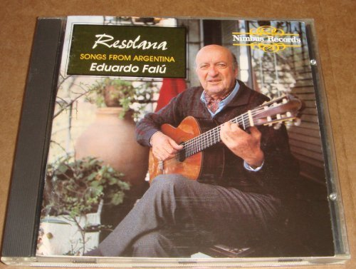eduardo-falu-resolana-songs-from-argentina