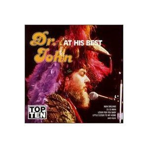 dr-john-at-his-best