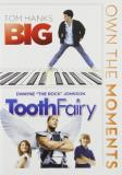Big Tooth Fairy Big Tooth Fairy Ws Nr