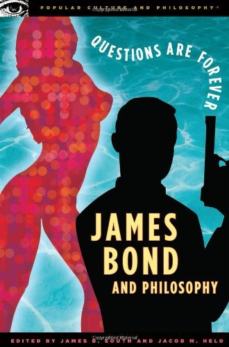 james-b-south-james-bond-and-philosophy-questions-are-forever