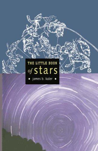 james-b-kaler-the-little-book-of-stars-2001