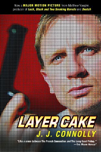 j-j-connolly-layer-cake
