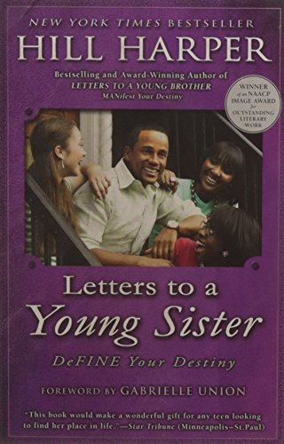 hill-harper-letters-to-a-young-sister-define-your-destiny
