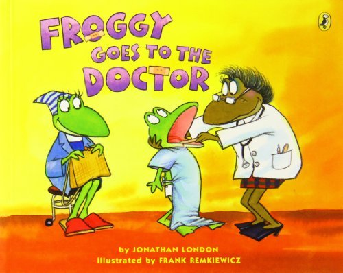 jonathan-london-froggy-goes-to-the-doctor